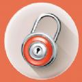 app锁手机加锁软件