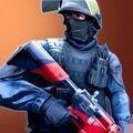 反恐特种部队2游戏