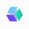 Miti4.4.14新版本