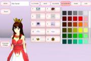 樱花校园模拟器皇冠版本在哪里能玩?皇冠版本下载更新地址[多图]