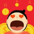 雪赚赚钱APP最新版平台 v1.0.0