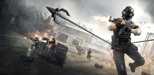 和平精英特种作战玩法攻略大全 特种作战周任务怎么通关
