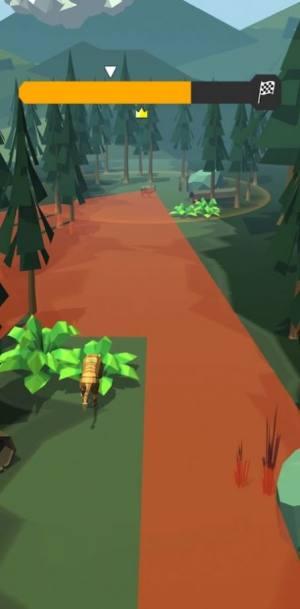野外狩猎之王游戏安卓版图片2