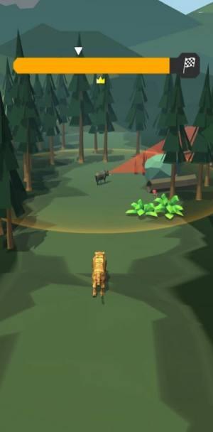野外狩猎之王游戏图1