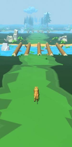 野外狩猎之王游戏图3