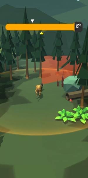 野外狩猎之王游戏图2