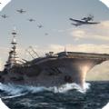 真实模拟海战游戏