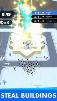盗贼城游戏安卓版图片1