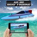 我船钓贼6游戏VR版 v5.0