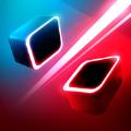 节奏光剑手机版安卓下载安装 v1.1.5