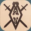 上古卷轴刀锋战士手机版游戏官方下载地址 v1.0.0.748582