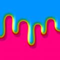 快清理粘液模拟器追风汉化破解版中文版下载 v4.1