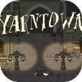 Yarntown汉化版