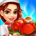 厨师城游戏