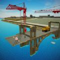 城市桥梁建造者安卓版