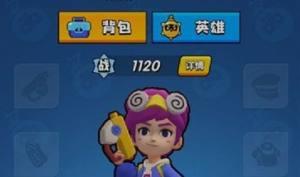 迷你救援团兑换码大全:游戏兑换码cdk礼包领取地址图片1