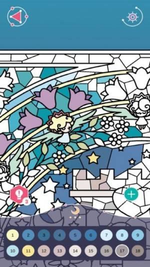 月神的画册APP官网版下载图片1