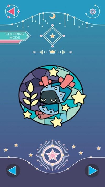 月神的画册APP官网版下载图3:
