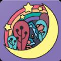 月神的画册APP