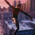 蜘蛛侠迈尔斯莫拉莱斯游戏