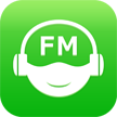 万绿湖FM软件