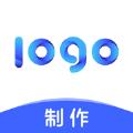 logo宝APP