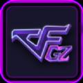 GZ穿越火线安卓最新版 v2.44