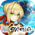 Fate EXTRA Record官方版