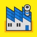 我的工厂大亨游戏安卓版 v1.1.9