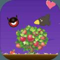 农场人生模拟游戏