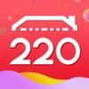 220到家APP