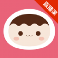 小塔语文课堂app