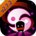 元氣騎士2.7.2破解版全無限下載最新版 v3.1.3