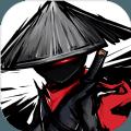 刺客传说online游戏
