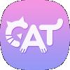 猫咪记单词APP手机版 v1.0
