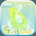 Fruity Jam游戏