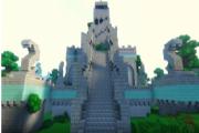 我的世界天啟無盡幻境神殿最終試煉攻略:神殿獻上你的所有任務完成方法[多圖]