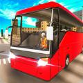 2020旅游巴士停车模拟器手机版