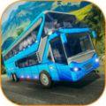 2020巴士模擬器破解版