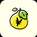 柚子记账app