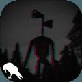 警报头游戏安装手机版 v1.3