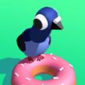 鸽子小队游戏安卓版 v1.0