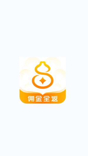 葫芦全省APP图3