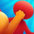 拳击先生游戏安卓版 v1.0.1