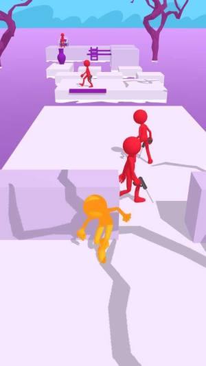 拳击先生游戏安卓版图片1
