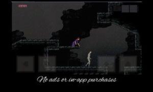 维奥拉归途游戏图2