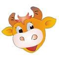 天河养牛app红包版 v1.0