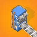 印刷工场破解版