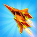 太空射击能量游戏最新版 v1.06