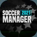 Soccer Manager2021攻略汉化破解版 v0.1.3